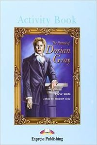 Portrait dorian g+cd egr4
