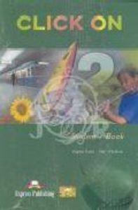 Click on 2ºeso+cd alum