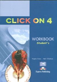 Click on 4ºeso cuaderno