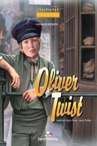 Oliver twist nivel 2
