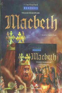 Macbetch