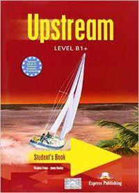 Upstream b1+ alum+cd