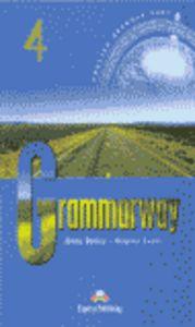 Grammarway 4 st+key