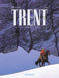 Trent integral 2