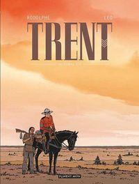Trent integral 3