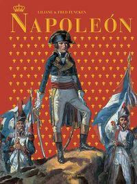 Napoleon integral