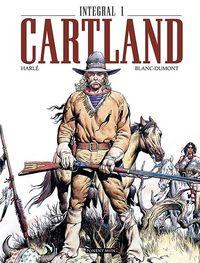 Jonathan cartland integral 1