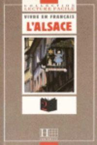 Alsace lf2
