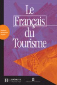 Francais du turisme,le intermedio