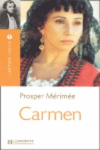 Carmen lf1 ne
