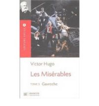Miserables t3 gavroche lf2