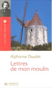 Lettres de mon moulin lf2