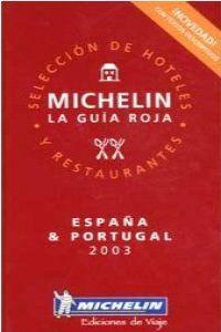 Michel gr hot rest españa portugal 03