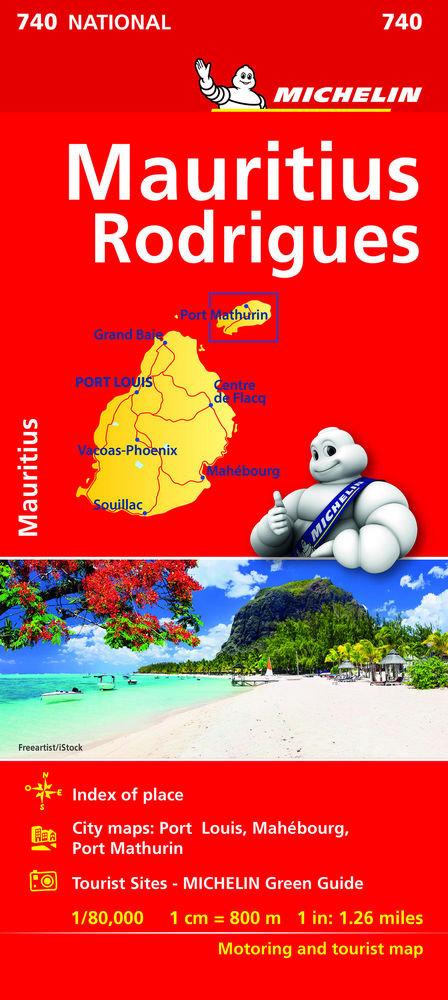 Mapa national islas mauricio(740)2019