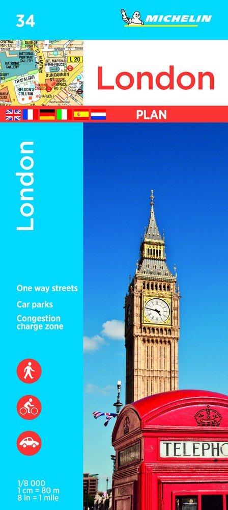 Plano london