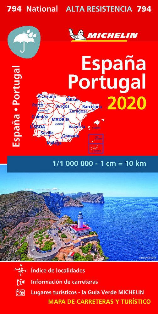 Mapa national españa portugal 2020 alta resistencia(794)
