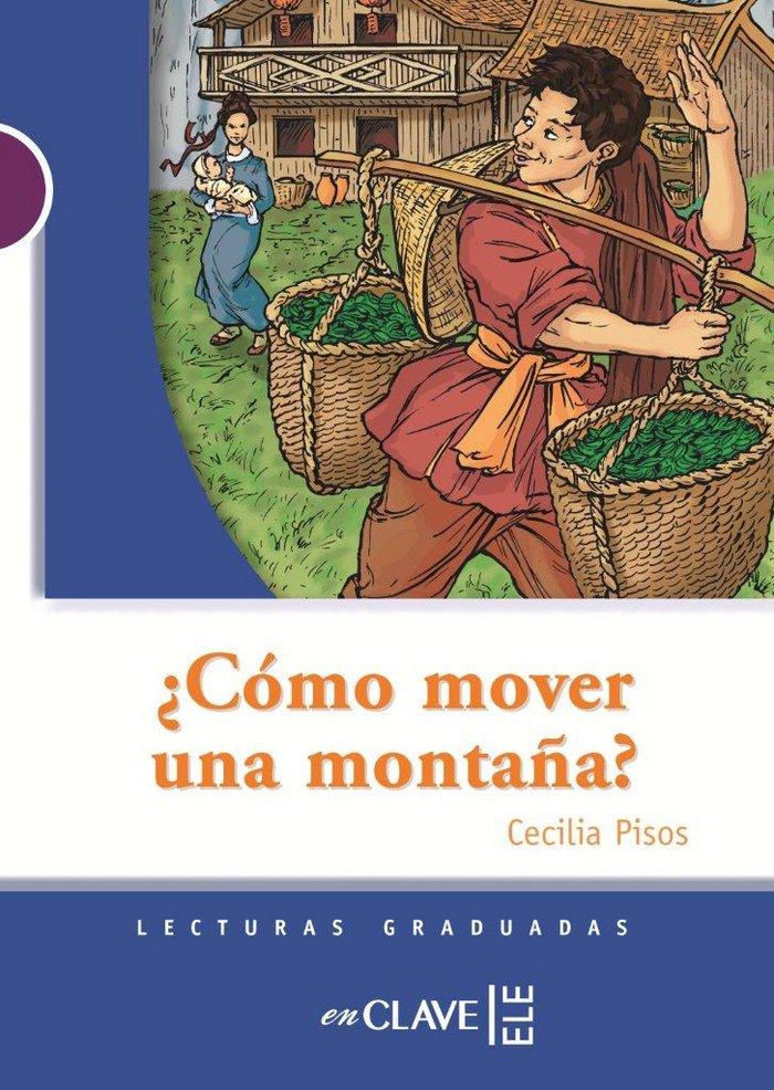 Como mover una montaña