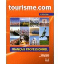 Tourisme.com livre 1 +cd 13