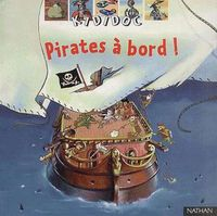 Pirates a bord td