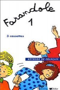 Farandole 1 casstt(3)