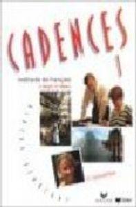 Cadences 1 cass(2)                                edefr0sed