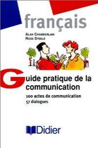 Guide pract.communication al.ne