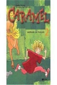 Caramel 2 eleve
