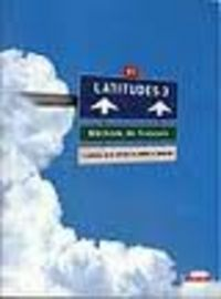 Latitudes 3 b1 +5 dvd licences