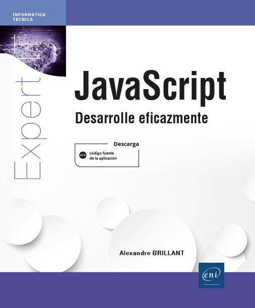 Javascript desarrolle eficazmente