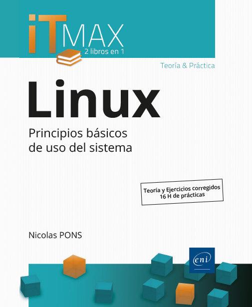 Linux teoria y ejercicios corregidos principios basicos