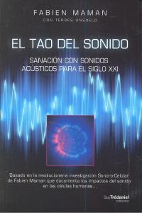 Tao del sonido,el