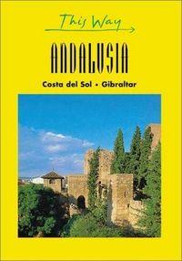 Andalusia costa del sol gibraltar jpm