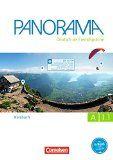 Panorama a1.1 libro de curso kursbuch