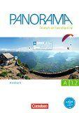 Panorama a1.2 libro de curso