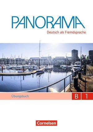 Panorama b1 ejercicios