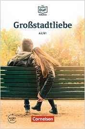 Grosstadtliebe