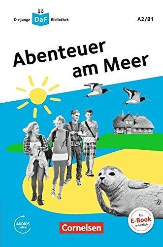 Abenteuer am meer a2/b1