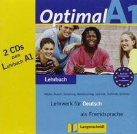 Optimal a1 cd 2cd
