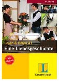 Liebesgeschichte+cd lekt1