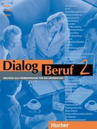 Dialog beruf 2 lehrb alumno