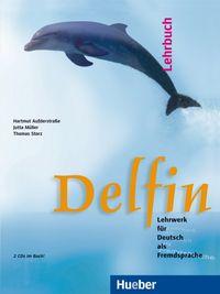 Delfin 1 tomo lehrb alumno l 1-20
