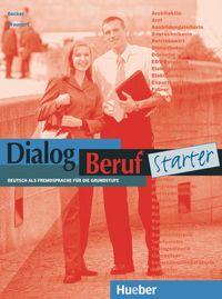 Dialog beruf start lehrb alumno