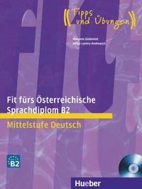 Fit f oesterreichische sprachdiplom b2