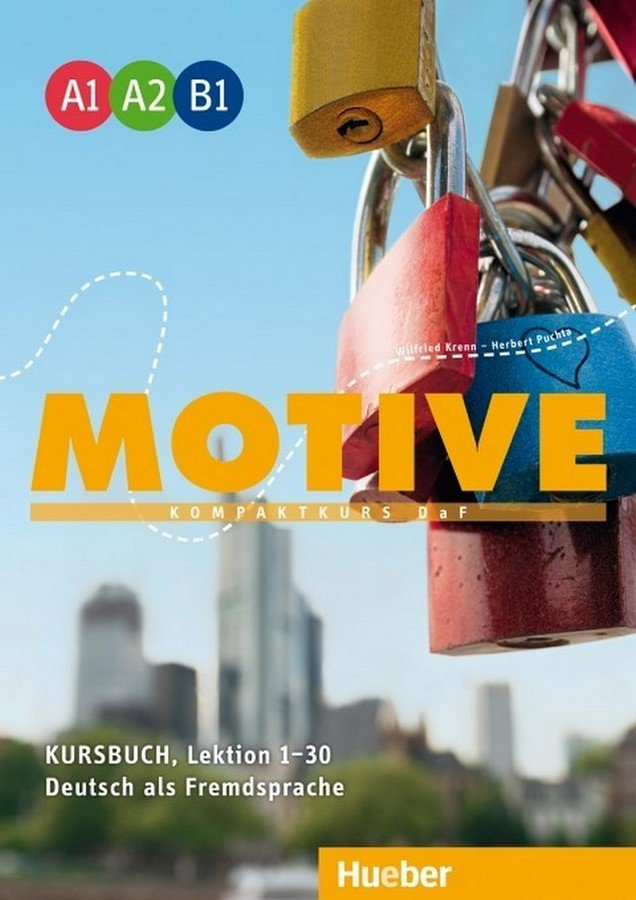 Motive a1-b1 kb. (alum.)
