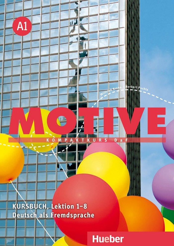 Motive.a1.kb.(alum)
