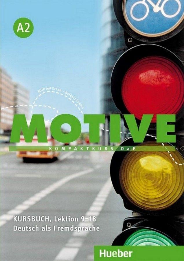 Motive a2 kursbuch (alum) lektion