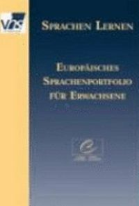 Europaeisches sprachenportfolio eb
