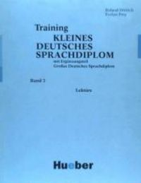 Training kds 3 buch libro