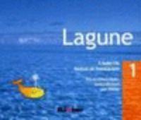 Lagune 1 3cd