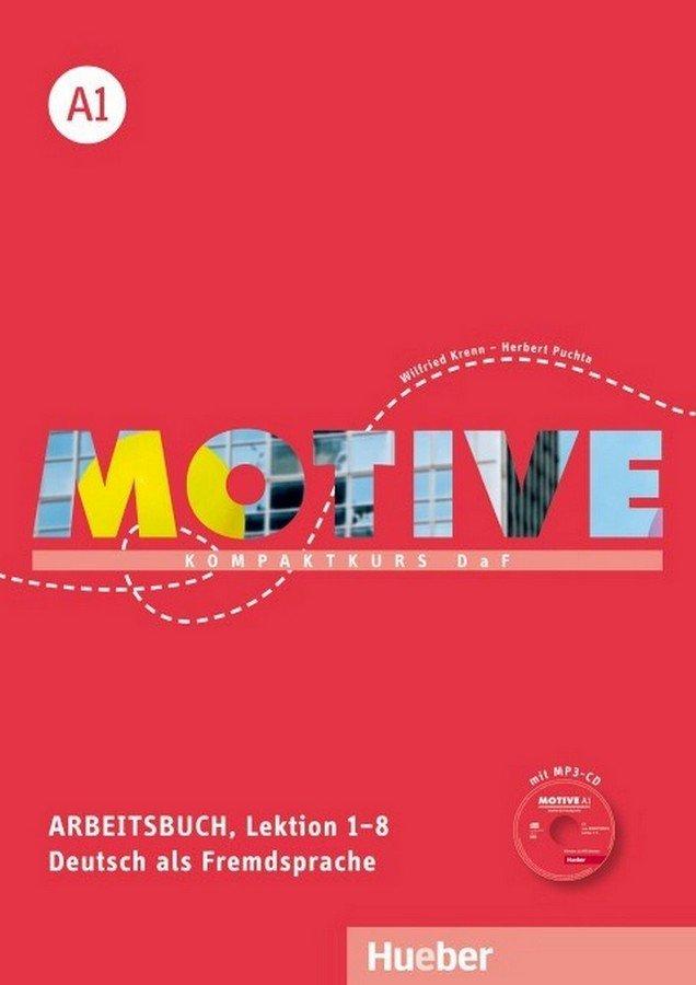 Motive a1 ab+cd-audio (ejerc.)
